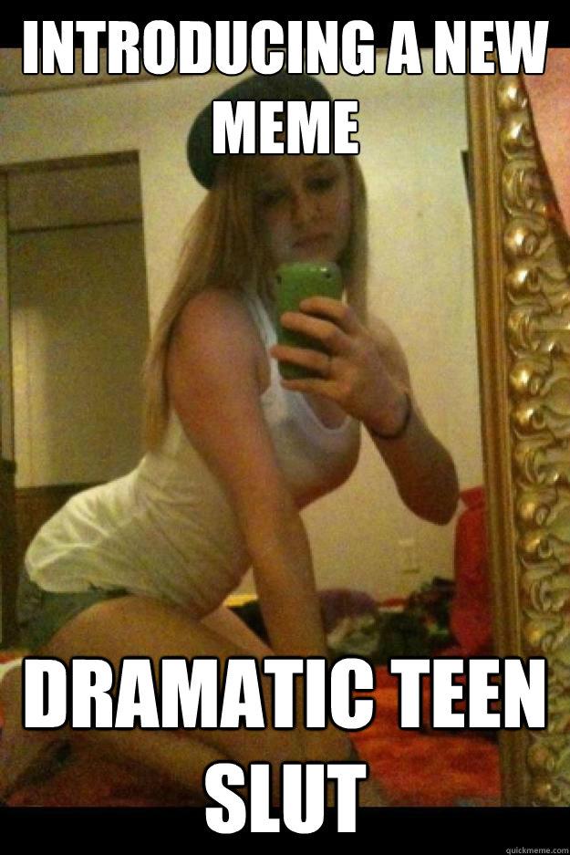 Nude persian teen ass