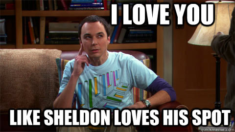 I Love You Meme Funny For Her : I love you like funny meme 4iam