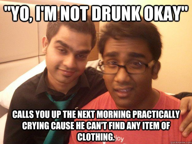 Funny Drunk Meme Pictures : Drunk indian memes indian.best of the funny meme