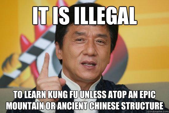 44e586094557c618e05481abe691e8d2d453e62108e7d486f7d7a72a292a66a8 ancient chinese secret memes quickmeme