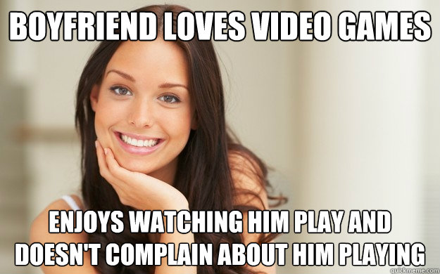 Definition of playing games in a relationship