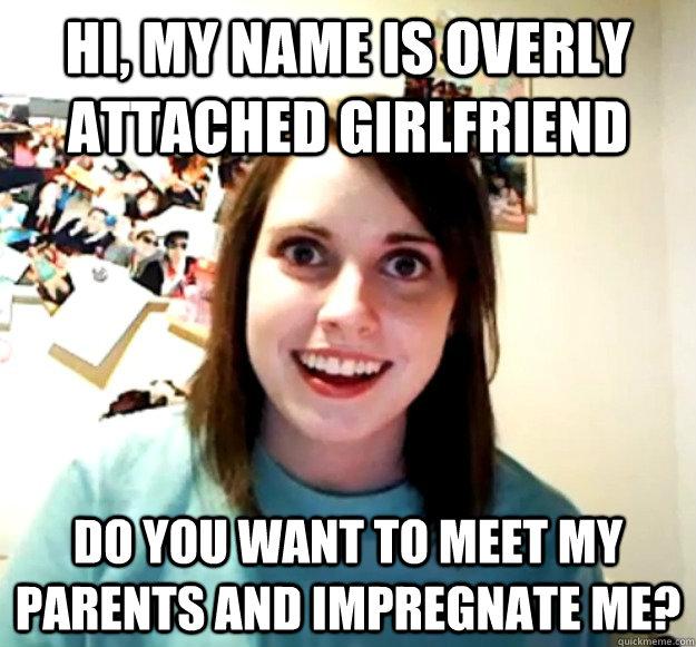 Ashtabula ohio dating