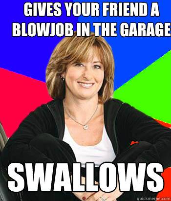 Monica sweet jo outdoor sex