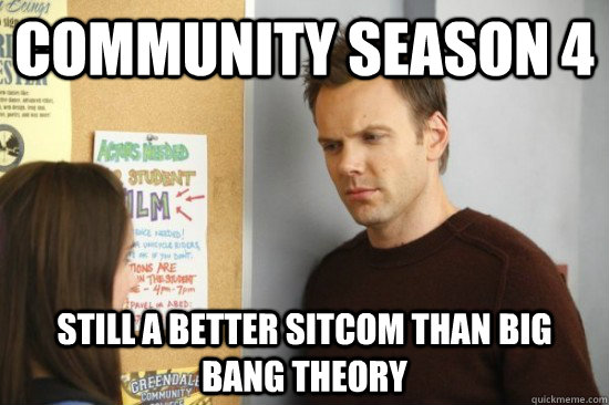 ✅ 25  Best Memes About Funny Sitcom | Funny Sitcom Memes