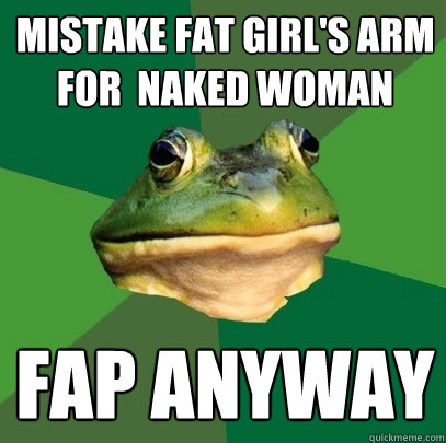 Frog with naked woman photos 721