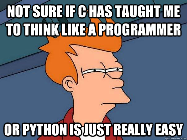 how to add to the beginning of a list python