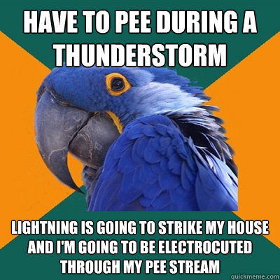 48c988fc88abba696b9f2a040a421a5bda49ef5bca088631247f9334cd813e63 have to pee during a thunderstorm lightning is going to strike my