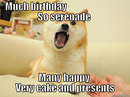 492961a03f17de826115628ba69074355d8e75c4e86d52bc33534d8c712ce243 happy birthday doge quickmeme