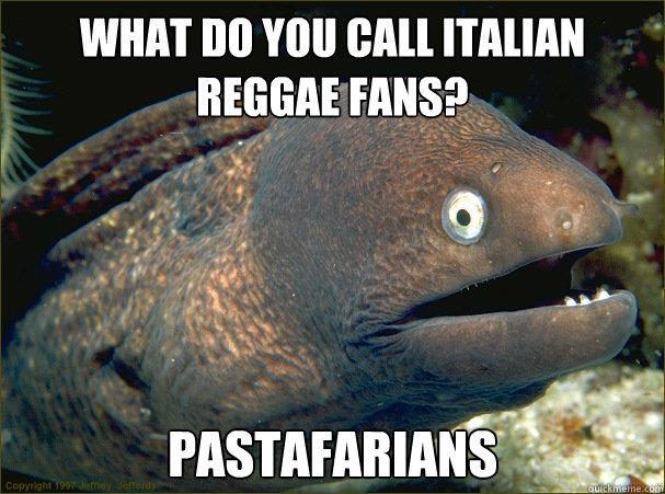 from Payton gay reggae fans