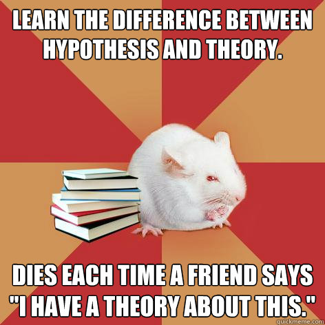what is the difference between thesis and research papers Before starting your research paper, be sure to take a look at the article below in order to distinguish the differences between paper and proposal.