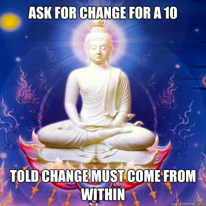 fox buddhist singles Dharmamatch, a dating/matchmaking site for spiritual singles browse in-depth  photo profiles/personals meet local singles who share your beliefs & values.