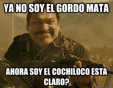 La Trakalosa de Monterrey Ya No Soy El Loco CD - YouTube