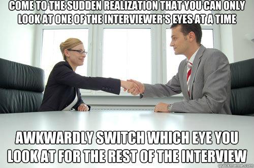 Funny Meme For Job Interviews : Rmx scumbag video game industry memes