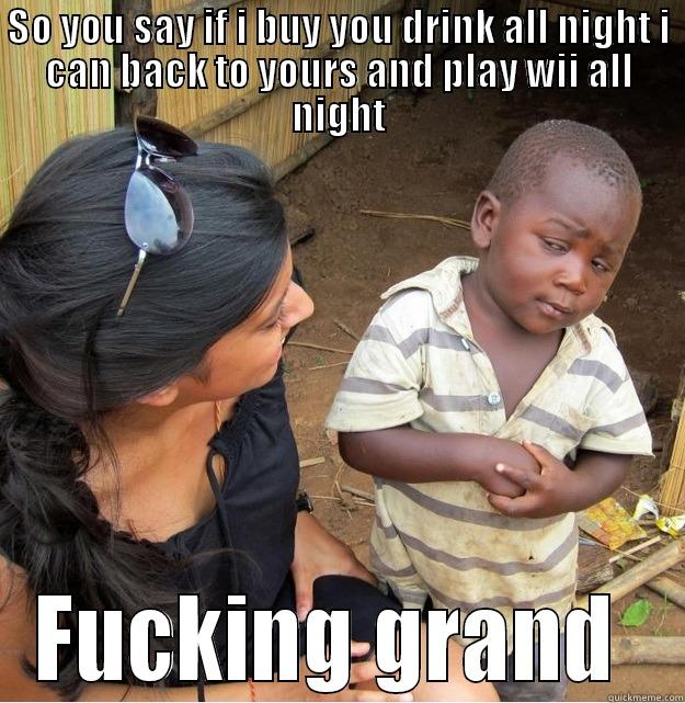 nither grand you Will my fuck