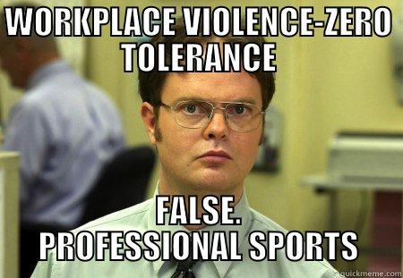 Nascar And Tony Stewart And Other Work Place Incidences Quickmeme