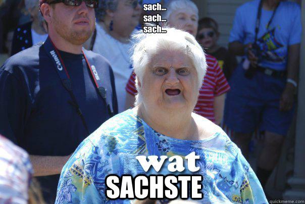 sach...     sach...    sach... SACHSTE