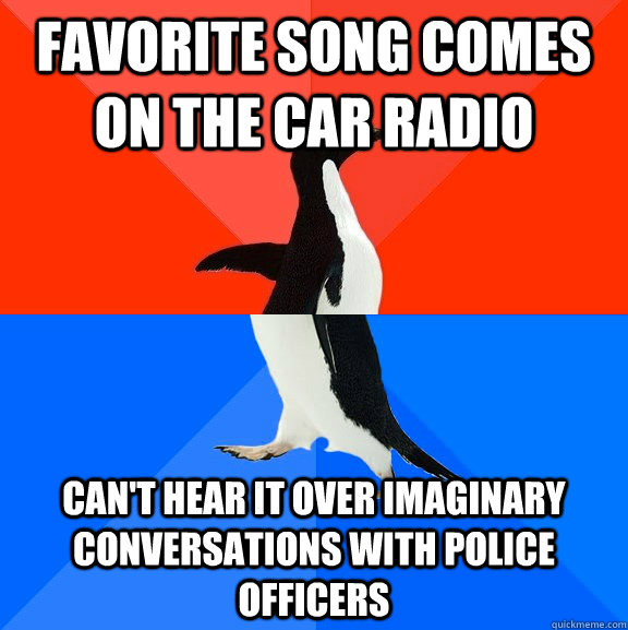 how to get your favorite song on the radio