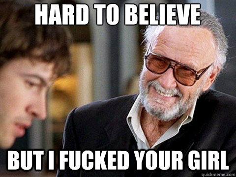 Stream girls gone wild sex