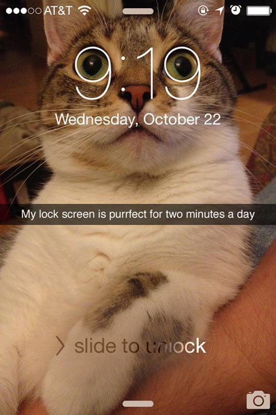 Clock Eyes -   Misc