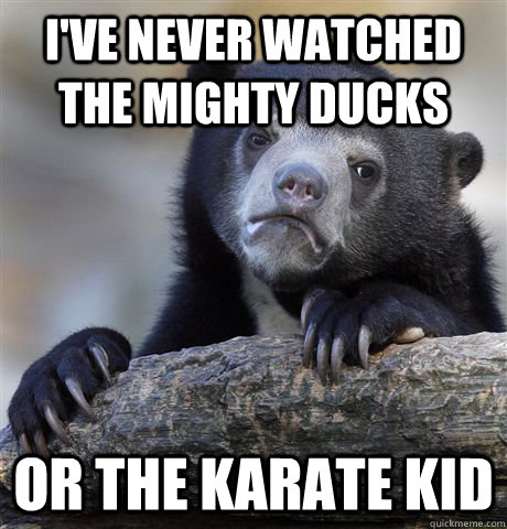D3 the mighty ducks watch online