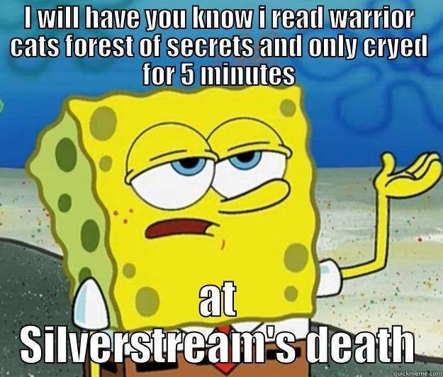 Tough Spongebob Memes Quickmeme
