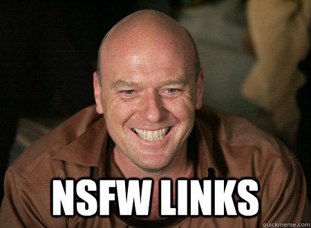 NSFW LINKS