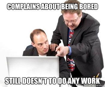 Dating coworker meme still work 5