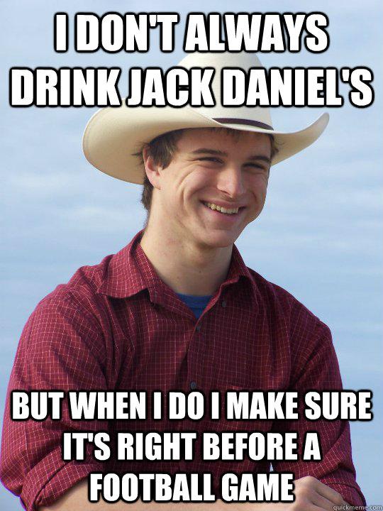 jack d dating site Jammerbugt
