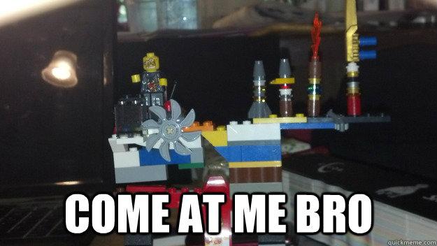 chemistry cat meme batman