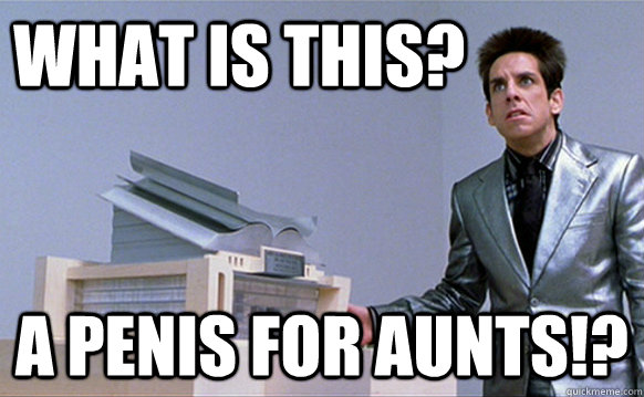 WHAT is this? a penis for aunts!? - WHAT is this? a penis for aunts!?  School for ants