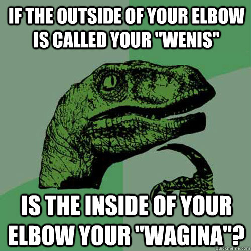 4cc9e58bed9e2e1e42fe260d68a2e249c35462c948c66d98fcd4c4fb63f3d4c4 if the outside of your elbow is called your \