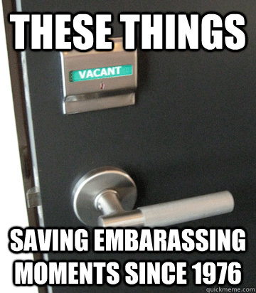 These things Saving embarassing moments since 1976 - These things Saving embarassing moments since 1976  Misc
