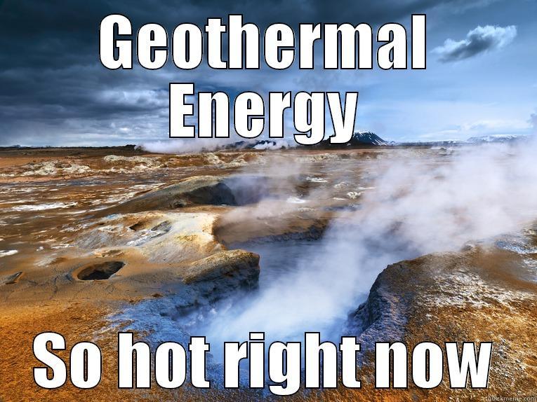 4d72e301feaa731247fe45aaf30cafd536fa547a45b603b759e828078dc35c4f renewable energy meme quickmeme