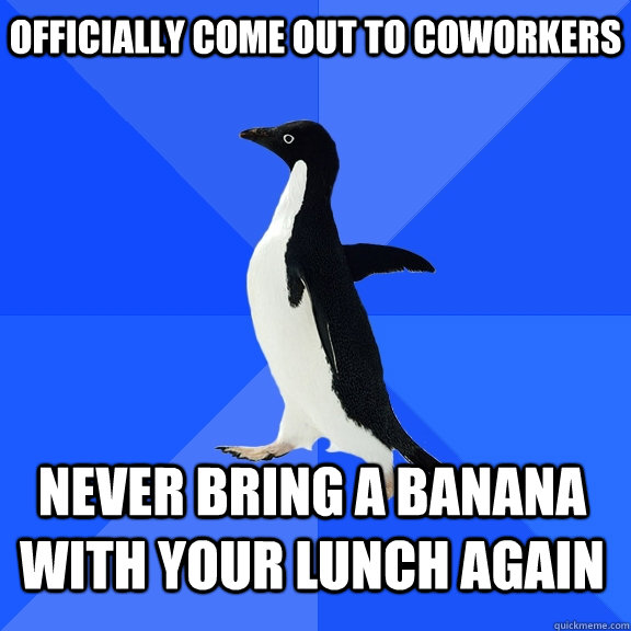 how to make new coworkers like you