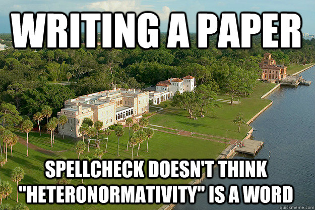 Isa paper