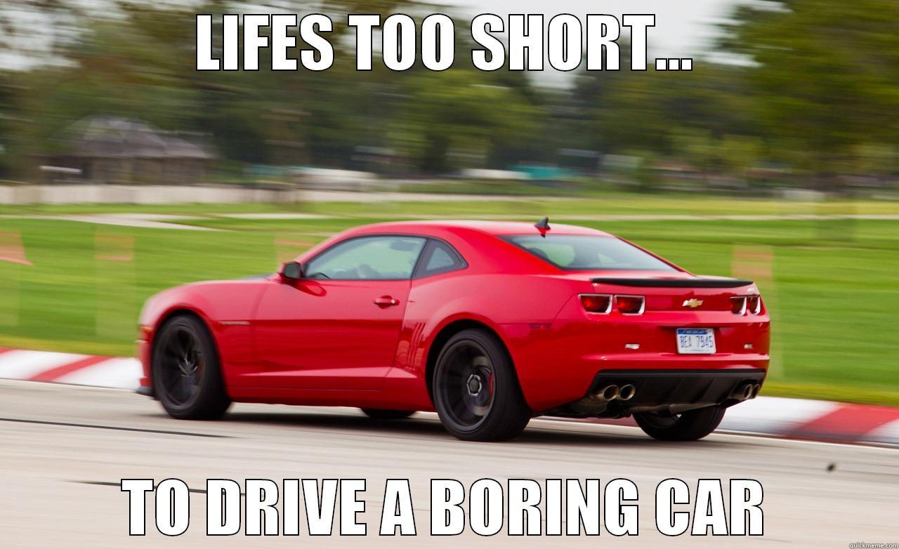 Black 69 Camaro Ss Memes