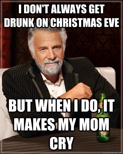 The Most Interesting Man In The World memes | quickmeme