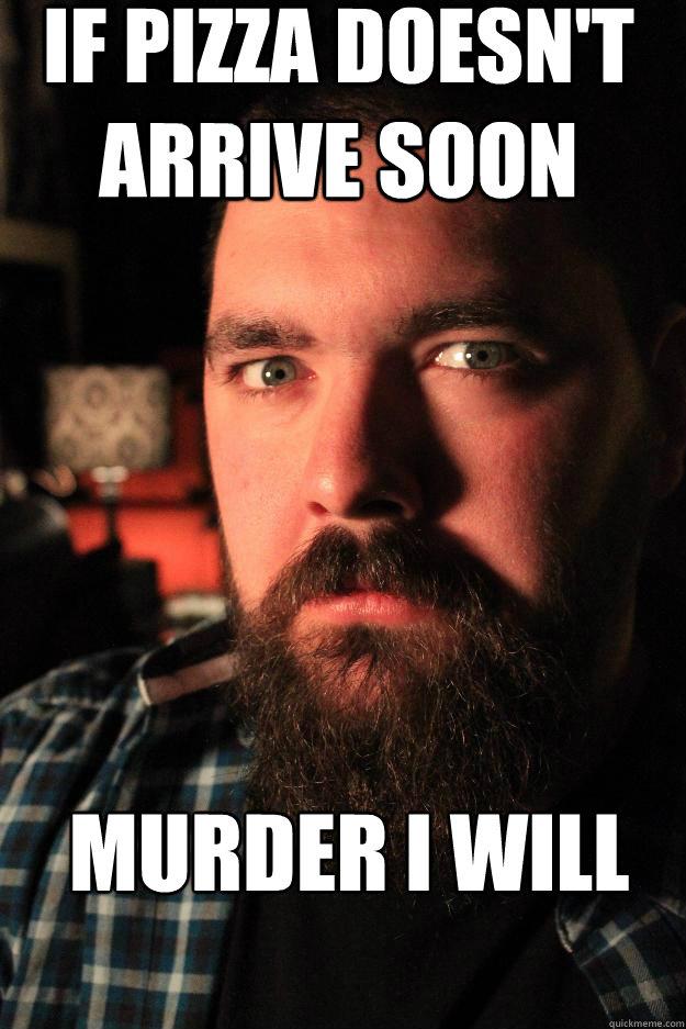 dating site murderer memes graciosos Explore math humor, funny memes, and more meme memes.