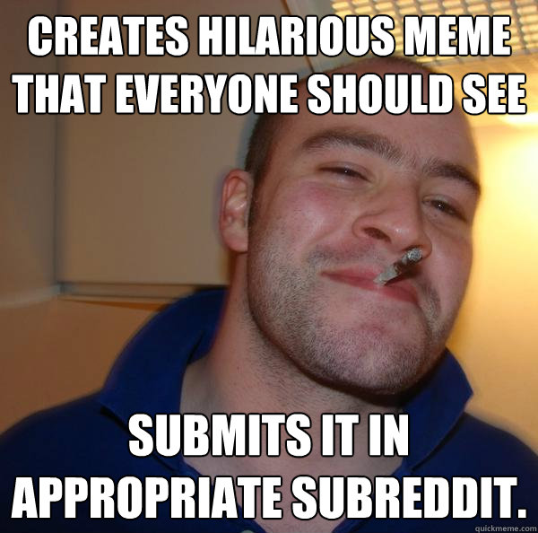 Funny Memes For Kids Appropriate : Creates hilarious meme that everyone should see submits it