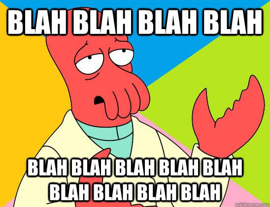 blah blah blah blah blah blah blah blah blah blah blah blah blah - blah blah blah blah blah blah blah blah blah blah blah blah blah  Misc