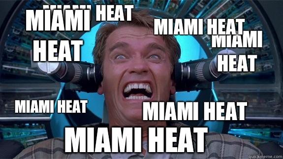 Miami heat Miami heat Miami heat Miami heat Miami heat Miami heat Miami heat Miami heat
