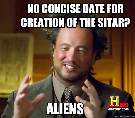 dating sites for aliens