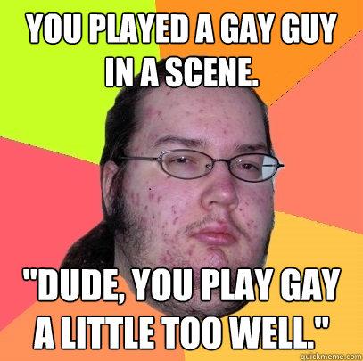 gay penetracion