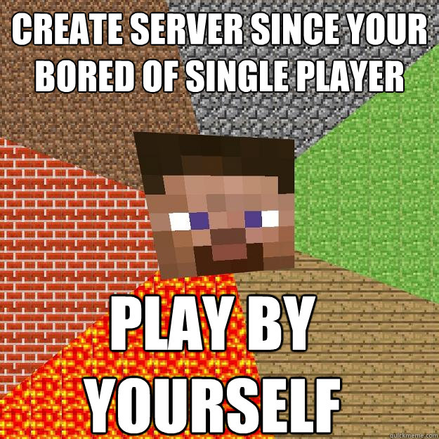 how to give yourself speed 100 in minecraft