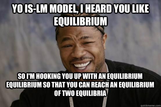 500480fd96fd96d7d8a516759e673578073b6f30312f327e922742b93881e078 yo is lm model, i heard you like equilibrium so i'm hooking you up,Equilibrium Memes