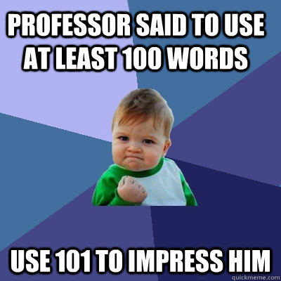 100 words to impress an examiner Learn english quickly - free english lessons present 100 vocabulary to impress an examiner : part-01 vocabulary, english vocabulary, english grammar, english.