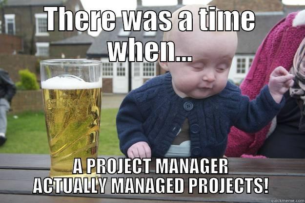 Funny Manager Meme : Drunk baby memes quickmeme