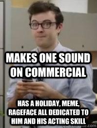 Successful Huh Guy memes | quickmeme