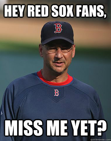 Image result for funniest memes ever boston red sox