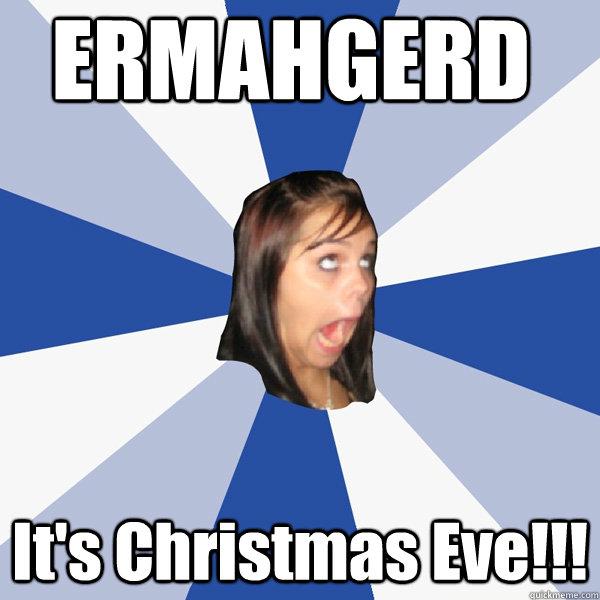 Annoying Facebook Girl memes   quickmeme